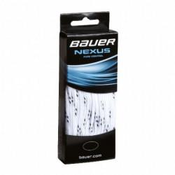 Bauer vezalke Nexus - bele