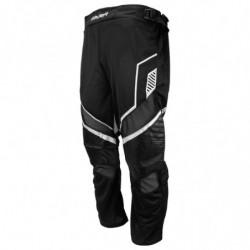 Bauer X800R inline hokejske hlače - Junior