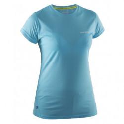 Salming ženska tekaška majica - Senior