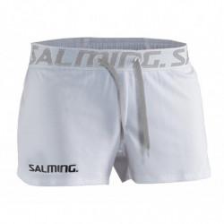 Salming Regina Shorts izrada po narudžbi