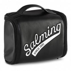 Salming Retro toaletna torbica
