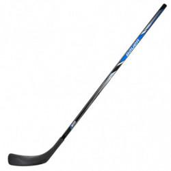 Bauer I200 palica za street hokej - Senior