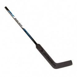 Bauer SH100 golmanska palica za street hokej - Youth