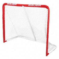 "Bauer Rec 50"" metalni hokejaški gol"