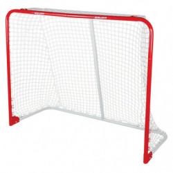"Bauer Performance 54"" metalni hokejaški gol"