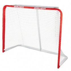 """Bauer Deluxe Rec 54"""" metalni hokejaški gol"""