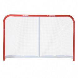 """Base metalni hokejaški gol 72"""""""