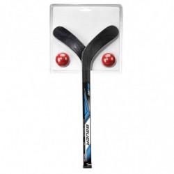 Bauer mini set palic za igralce