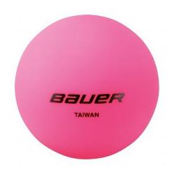 Bauer loptica za street hokej
