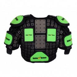Gator Armor GA10 Pro štitnici za ramena – plastron - Youth