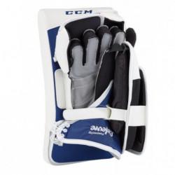 CCM Premier R1.9 rukavica za golmana - odbijača - Intermediate