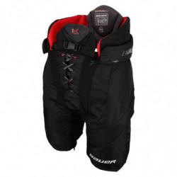 Bauer Vapor 1X hokejaške hlače - Senior