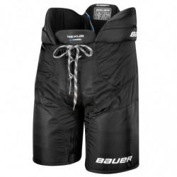Bauer Nexus N7000 hokejaške hlače - Junior