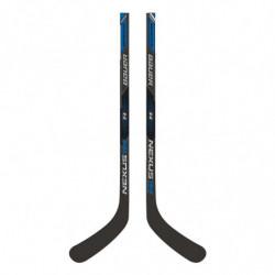Bauer Nexus 1N MINI kompozitna hokejska palica
