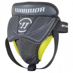 Warrior Ritual X hokejaški suspenzor za golmana - Junior