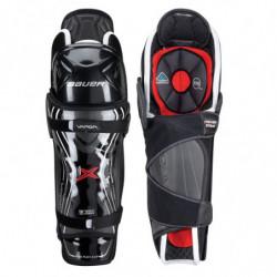 Bauer Vapor 1X štitnik za koljena - Junior