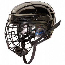 Warrior Covert PX+ Combo kaciga za hokej - Senior