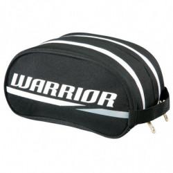 Warrior shower bag