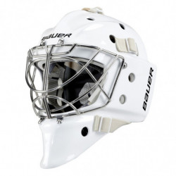 Bauer Profile 960 XPM - Senior