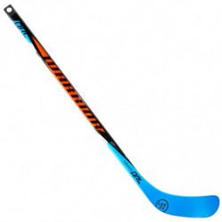 Warrior Covert QRL MINI hokejska palica
