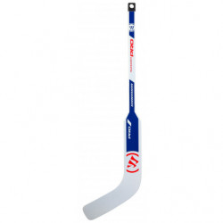 Warrior Swagger Mini hokejaška palica