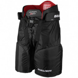 Bauer Vapor X800 hokejaške hlače - Junior