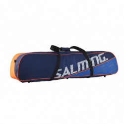 Salming Tour Toolbag - Senior