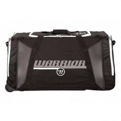 Warrior hokej torba za vratarja na kotačima- Senior