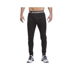 Warrior Team Tech uske hlače (donje rublje) - Senior