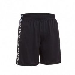 Salming kratke hlače - Senior
