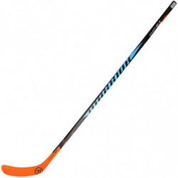Warrior Covert QRL5 kompozitna hokejska palica - Junior