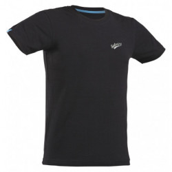 Salming Origin Tee - Senior