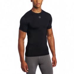 Warrior basis comp top prijanjauća majica (donje rublje) s kratkim rukavimai - Senior