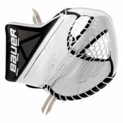 Bauer Supreme S150 hokejska lovilka za vratarja - Junior