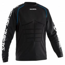 Salming zaščitni dres za floorball vratarja - Senior
