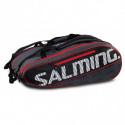 Salming ProTour 12R torba za squash lopar