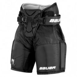 Bauer Prodigy 2.0 hokej hlače za golmana - Youth