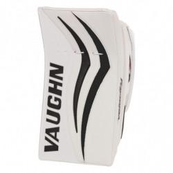 Vaughn Velocity XR rukvica za golmana - Senior