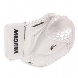 Vaughn Velocity XF PRO CARBON hokejska lovilka za vratara - Senior