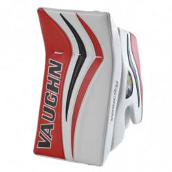 Vaughn Velocity XF PRO rukvica za golmana - Senior