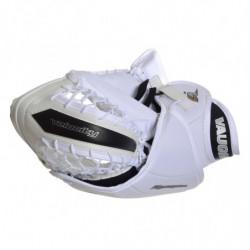 Vaughn Velocity XF hokejska lovilka za vratarja - Intermediate