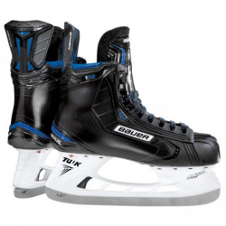 Bauer Nexus 1N Hokejske klizaljke  - Senior