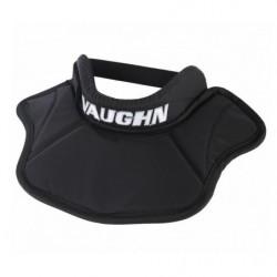 Vaughn XF PRO štitnik za vrat za golmana - Senior