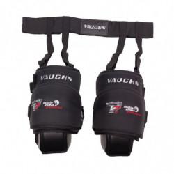 Vaughn Velocity XR PRO golmanski štitnik za koljena - Senior