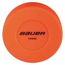 Bauer hokejaški pak