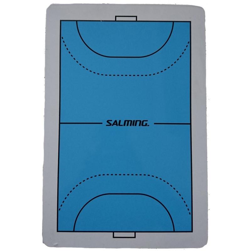 Salming PE ploča  za trenera za rukomet