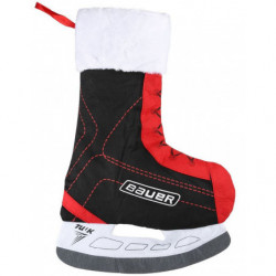 Bauer Božična čarapa