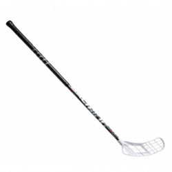 Salming Composite 32 floorball palica - Senior