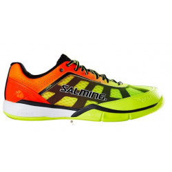 Salming Viper 4 Men tenisice - Senior