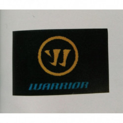 Warrior Skate Mat